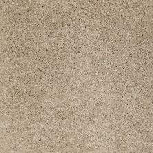 Anderson Tuftex Natural State 1 Oyster 00513_ARK51