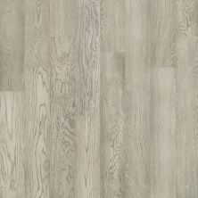 Anderson Tuftex Abbey Hardwood Waltham Baroness 05016_AW222