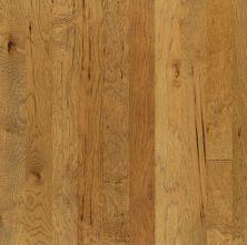 Shaw Floors Abbey Hardwood Wyndam Parchment 00138_AWX15
