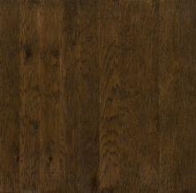 Shaw Floors Abbey Hardwood Wyndam Bison 00944_AWX15