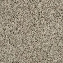 Shaw Floors Caress By Shaw Softly Surreal Classic II Walnut Shell 0750A_BCC06