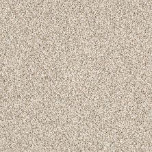 Shaw Floors Caress By Shaw Delicate Distinction Classic I Cricket Club 0143B_BCC18