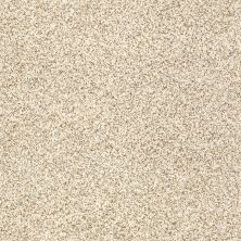 Shaw Floors Caress By Shaw Delicate Distinction Classic I Cream Tea 0240B_BCC18