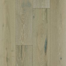 Shaw Floors Floorte Exquisite Champagne Oak 01058_BF700