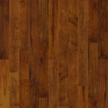 Anderson Tuftex Cal Atlantic Stardust Hickory Smokehouse 37372_C074A
