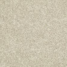 Shaw Floors Century Homes Wyatt Park Baked Sand 00744_C131H