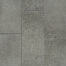Shaw Floors Clayton Homes Blinde Creek Cobalt 05062_C171Y