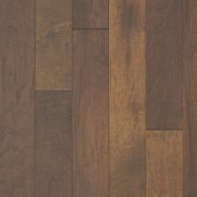 Anderson Tuftex Century Homes Panicle Walnut Black Walnut 77522_C882H