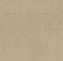 Shaw Floors Caress By Shaw Rustique Vibe Lg Natural Beauty 00721_CC01B