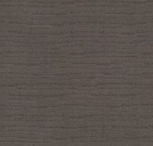 Shaw Floors Caress By Shaw Calais Stil Lg Burma Brown 00752_CC03B