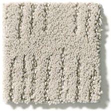Shaw Floors SFA Crafted Artisan Lg Mist 00106_CC04B