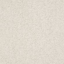 Shaw Floors Caress By Shaw Ombre Whisper Lg Awaken 00104_CC06B