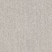Shaw Floors Caress By Shaw Ombre Whisper Lg Mist 00106_CC06B