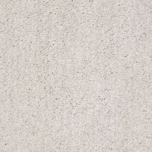 Shaw Floors Caress By Shaw Ombre Whisper Lg Meditative 00501_CC06B