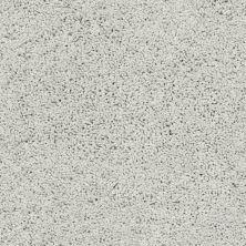 Shaw Floors Caress By Shaw Rich Opulence Lg Sky Washed 00400_CC08B