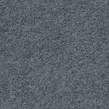 Shaw Floors SFA Rich Opulence Lg Celestial 00401_CC08B
