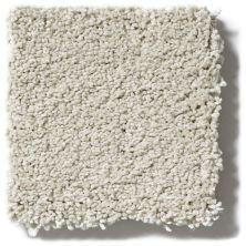 Shaw Floors SFA Cashmere I Lg Spearmint 00320_CC09B