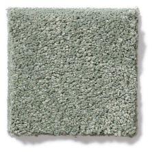Shaw Floors SFA Cashmere I Lg Jade 00323_CC09B