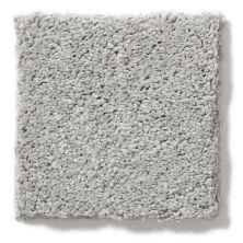 Shaw Floors SFA Cashmere I Lg Haze 00521_CC09B