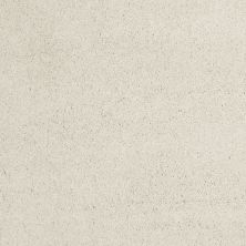 Shaw Floors Caress By Shaw Cashmere II Lg Fresh Cream 00121_CC10B