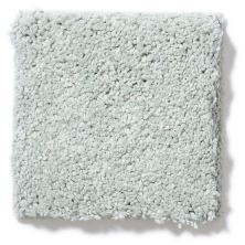 Shaw Floors SFA Cashmere II Lg Beach Glass 00420_CC10B