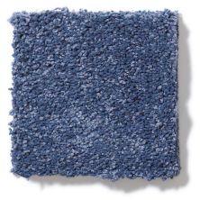 Shaw Floors SFA Cashmere II Lg True Blue 00423_CC10B