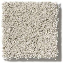 Shaw Floors SFA Cashmere II Lg Froth 00520_CC10B