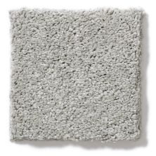 Shaw Floors SFA Cashmere II Lg Haze 00521_CC10B