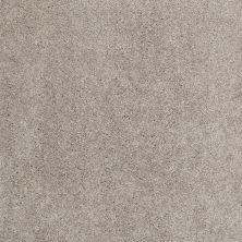 Shaw Floors Caress By Shaw Cashmere II Lg Atlantic 00523_CC10B