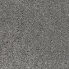 Shaw Floors Caress By Shaw Cashmere II Lg Shalestone 00527_CC10B