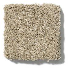 Shaw Floors SFA Cashmere II Lg Pecan Bark 00721_CC10B