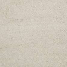 Shaw Floors Caress By Shaw Cashmere III Lg Heirloom 00122_CC11B