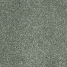 Shaw Floors Cashmere III Lg Jade 00323_CC11B
