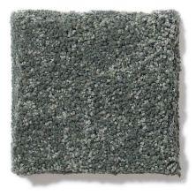 Shaw Floors Cashmere III Lg Emerald 00324_CC11B