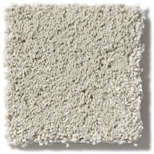 Shaw Floors Cashmere III Lg Froth 00520_CC11B