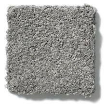 Shaw Floors Cashmere III Lg Shalestone 00527_CC11B