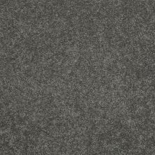 Shaw Floors Caress By Shaw Cashmere III Lg Onyx 00528_CC11B