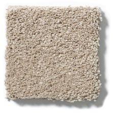 Shaw Floors Cashmere III Lg White Pine 00720_CC11B