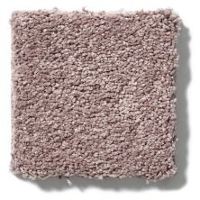 Shaw Floors Cashmere III Lg Heather 00922_CC11B