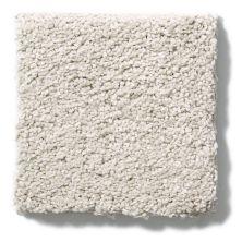 Shaw Floors SFA Cashmere Iv Lg Bismuth 00124_CC12B