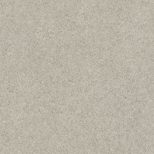 Shaw Floors Caress By Shaw Cashmere Iv Lg Froth 00520_CC12B