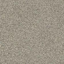 Shaw Floors SFA Angora Classic II Lg Corriedale 0550A_CC18B