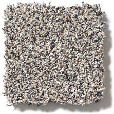 Shaw Floors Caress By Shaw Angora Classic II Lg Roving 0552A_CC18B