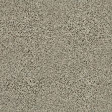 Shaw Floors SFA Angora Classic III Lg Cormo 0150A_CC19B