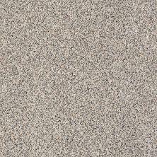 Shaw Floors SFA Angora Classic III Lg Linenfold 0154A_CC19B