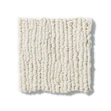 Shaw Floors SFA Linenweave Classic Lg Porcelain 00101_CC24B