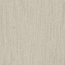 Shaw Floors Caress By Shaw Linenweave Classic Lg Shetland 00108_CC24B