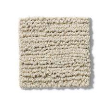 Shaw Floors SFA Linenweave Classic Lg Camel 00700_CC24B