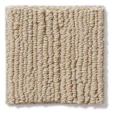 Shaw Floors SFA Linenweave Classic Lg Pecan Bark 00721_CC24B