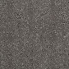 Shaw Floors Caress By Shaw Modern Amenities Lg Shalestone 00527_CC27B